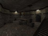 De rubble cz0036 back room