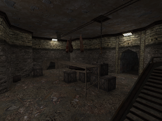 File:De rubble cz0036 back room.png