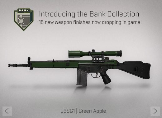 File:G3sg1 green apple.png
