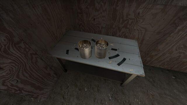 File:Training1 coffee ammo (4).jpg