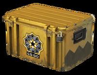 Crate community 12