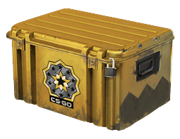 File:Crate community 12.png