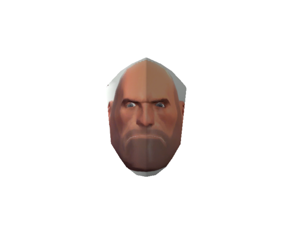 File:Csgo Facemask tf2 heavy model.png