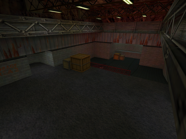 File:De nuke0021 Inside-Ramp.png