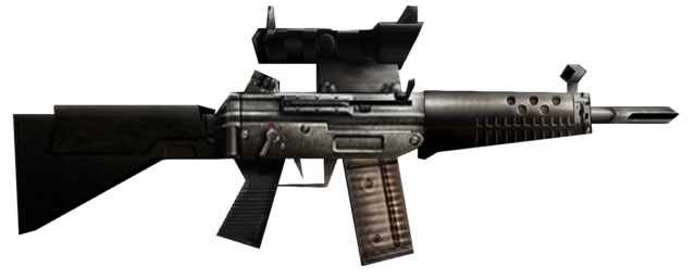 File:W sg552 cz.png