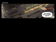 CSGO Op. Wildfire Comic070