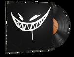Csgo-music-kit-feed-me