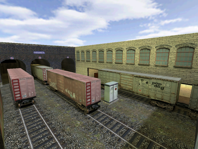File:De train0022 Bombsite B-4th view.png