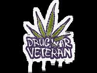 Drugwarveteran large