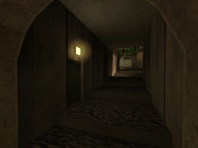 File:Cs italy0001 back hall.png