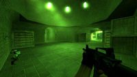 De dust css nightvision