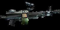 M249hud cz