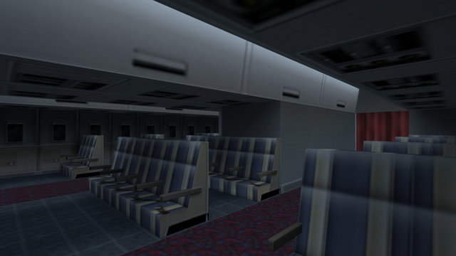 File:Cs 747 inside.png
