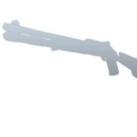 Inventory icon weapon xm1014
