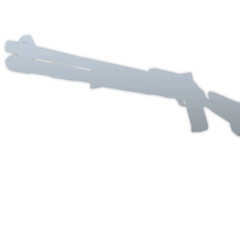 File:Inventory icon weapon xm1014.png