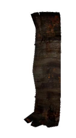 File:Oildrum chunkb.png