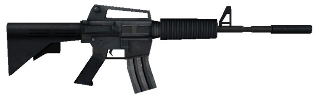 File:W m4a1 source sil.png
