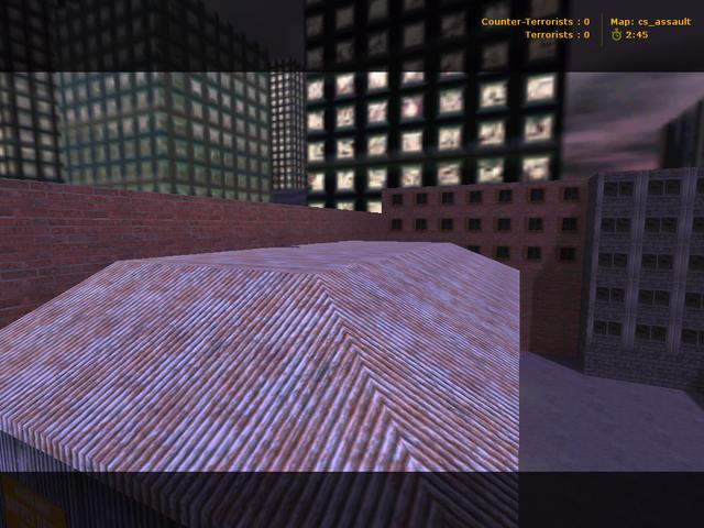 File:Cs assault0000 warehouse roof.png