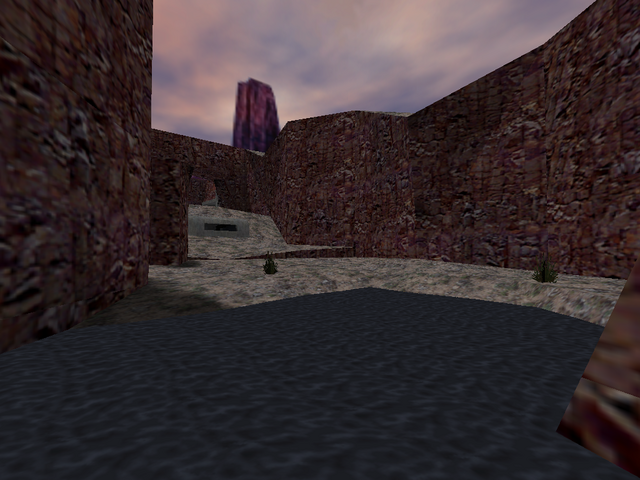 File:Cs hideout0004 side yard.png