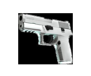 File:Csgo-chop-shop-p250-whiteout-market-MW.png