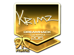 File:Csgo-cluj2015-sig krimz gold large.png