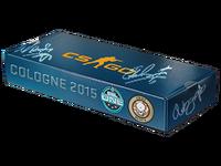 Csgo-souvenir-package-eslcologne2015 promo de dust2