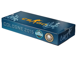 File:Csgo-souvenir-package-eslcologne2015 promo de dust2.png