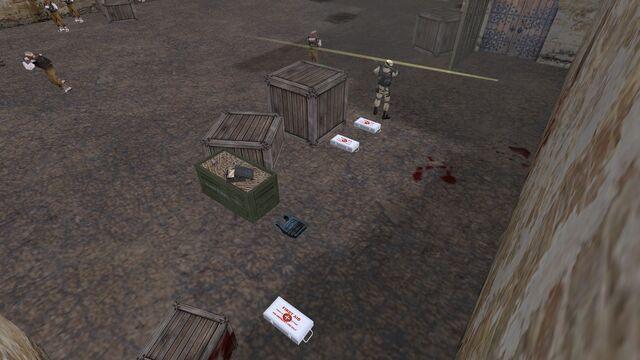 File:Cz recoil2 medkit (5).jpg