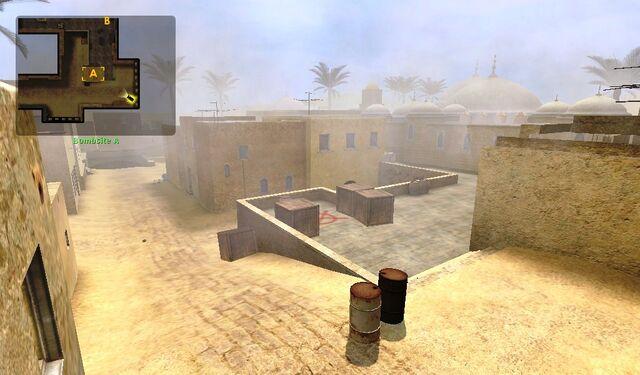 File:Dust2 bombsite a css.jpg