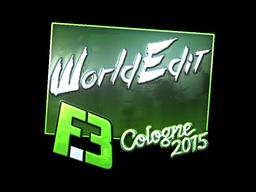File:Csgo-col2015-sig worldedit foil large.png