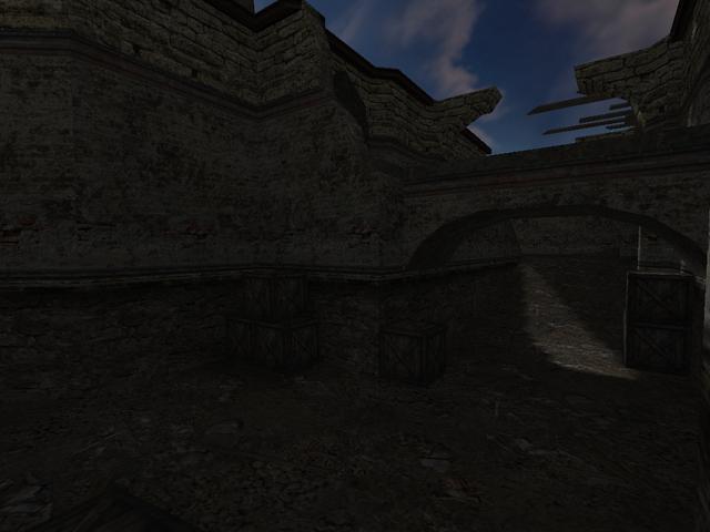 File:De rubble cz0019 alley 2.png