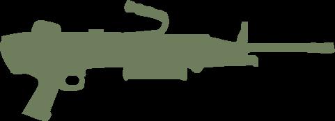 File:M249 hud csgoa.png