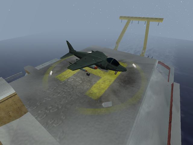 File:Thinice harrier landingpad.png