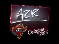 Csgo-col2015-sig azr foil large