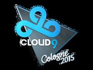Csgo-cologne-2015-cloud9 large