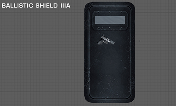 File:Shield1.jpg