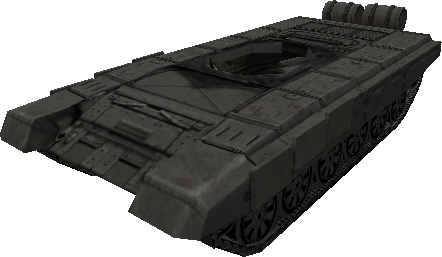 File:T-90 body.png
