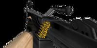 M249/Gallery