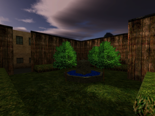 File:As riverside0001 atrium.png