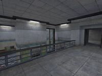 De prodigy cz0031 bombsite A 4