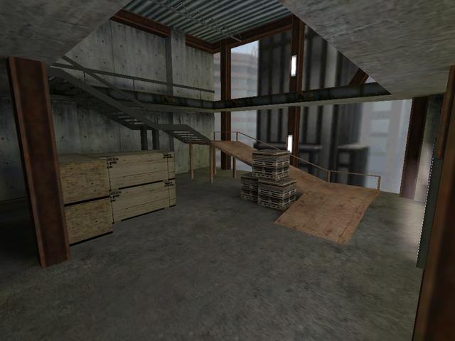File:De vertigo0023 Stairwell-5th view.png