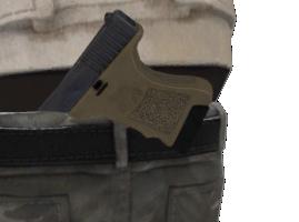 File:P glock18 holster csgo.png