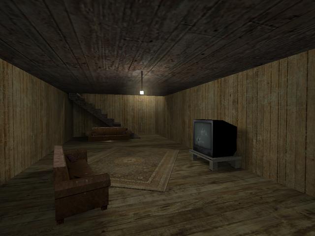 File:Cs militia cz0003 living room.png