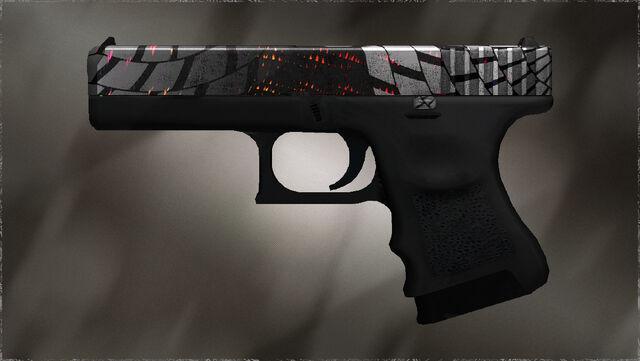 File:Csgo-glock-18-grinder-workshop.jpg