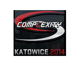 Sticker-katowice-2014-complexity