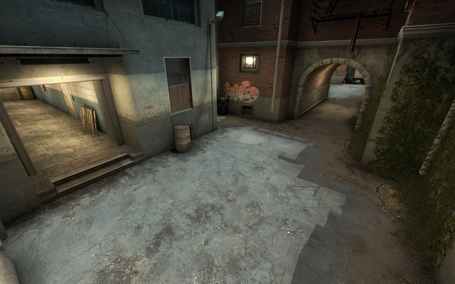 File:Csgo-backalley-back-tunnel-2.png