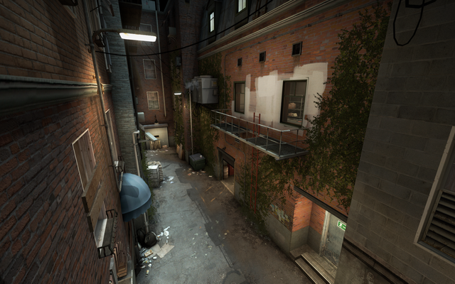 File:Csgo-backalley-mid-1.png