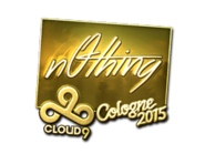 Csgo-col2015-sig nothing gold large