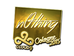 File:Csgo-col2015-sig nothing gold large.png