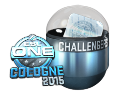 File:Csgo-crate sticker pack eslcologne2015 02.png